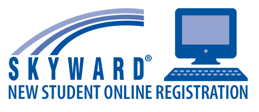 Skyward Student Online Enrollment